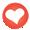 g-icon-heart-sm