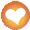 icon-heart-sm