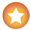 icon-star-sm