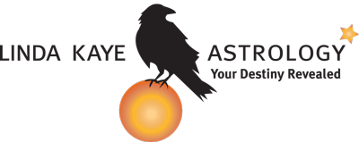 Linda Kaye Astrology