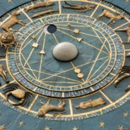 The Fundamentals of Astrology Course