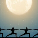 Fortify your Warrior Spirit with the Aries Full Moon